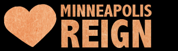 Minneapolis Reign – The Unofficial Guide To Prince's Hometown Logo